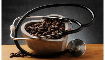 ТОП-10 полезных свойств кофе, доказанные наукой