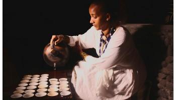 Африканский кофе: история возникновения, особенности сортов