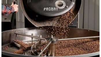 Почему нужно пить свежеобжаренный кофе