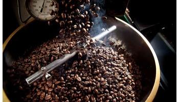 Преимущества свежеобжаренного кофе над кофе из торговых сетей