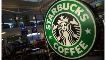 Starbucks: история развития и секреты успеха популярного бренда