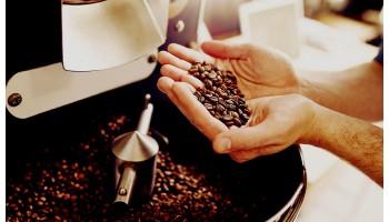 Ручная и автоматизированная обжарка – есть ли разница?
