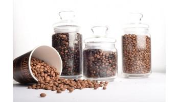 Что нужно знать о хранении кофе