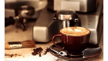 Основные правила выбора кофе