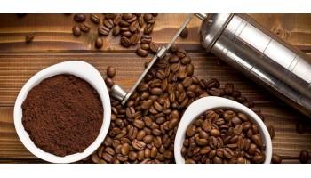 Молотый или в зернах: какой кофе выбрать