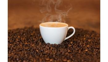 Как понять, что перед вами натуральный кофе