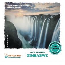 Зимбабве (Арабика)