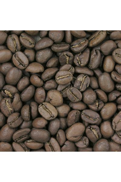 Где купить свежеобжаренный кофе?