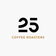 25coffeeroasters