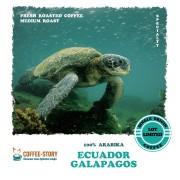 Эквадор Галапагос