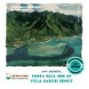 Коста-Ріка SHB EP Villa Sarchi Honey